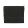 Męski skórzany portfel bata, czarny, 944-6147 - 16