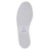 Białe damskie buty sportowe le-coq-sportif, biały, 501-1438 - 26