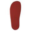 Męskie klapki vans, czerwony, 861-5002 - 26