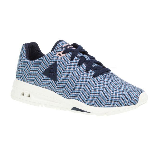 Buty do biegania le-coq-sportif, niebieski, 509-9100 - 13