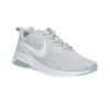 Damskie buty sportowe nike, szary, 509-2440 - 13