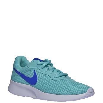 Damskie buty sportowe nike, 509-9557 - 13