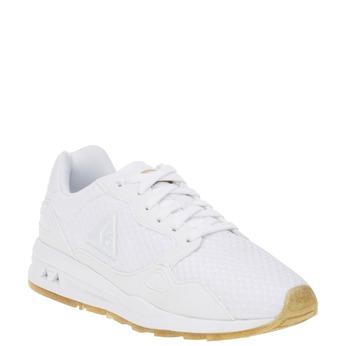 Damskie buty sportowe le-coq-sportif, biały, 509-1774 - 13