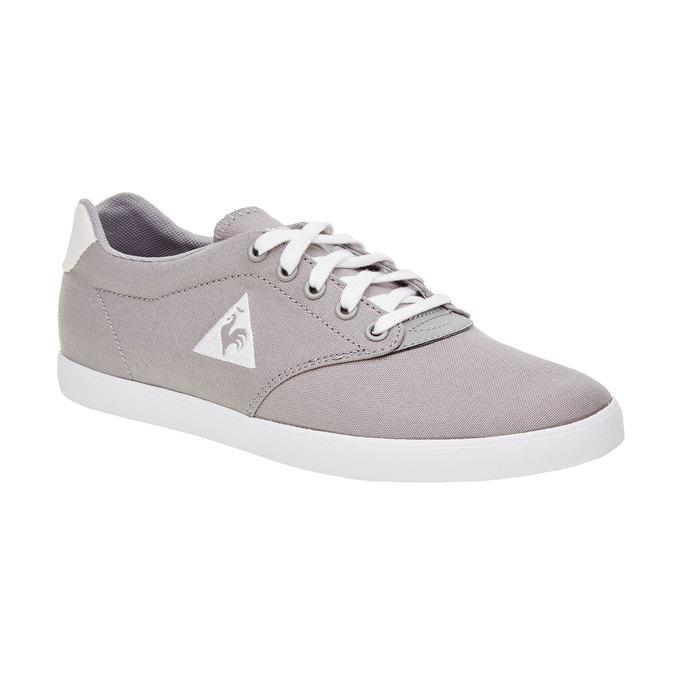 Damskie buty sportowe le-coq-sportif, szary, 589-2281 - 13
