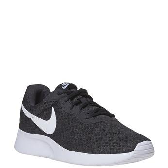 Męskie buty sportowe nike, czarny, 809-6557 - 13
