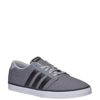 Tenisówki męskie adidas, szary, 809-2993 - 13