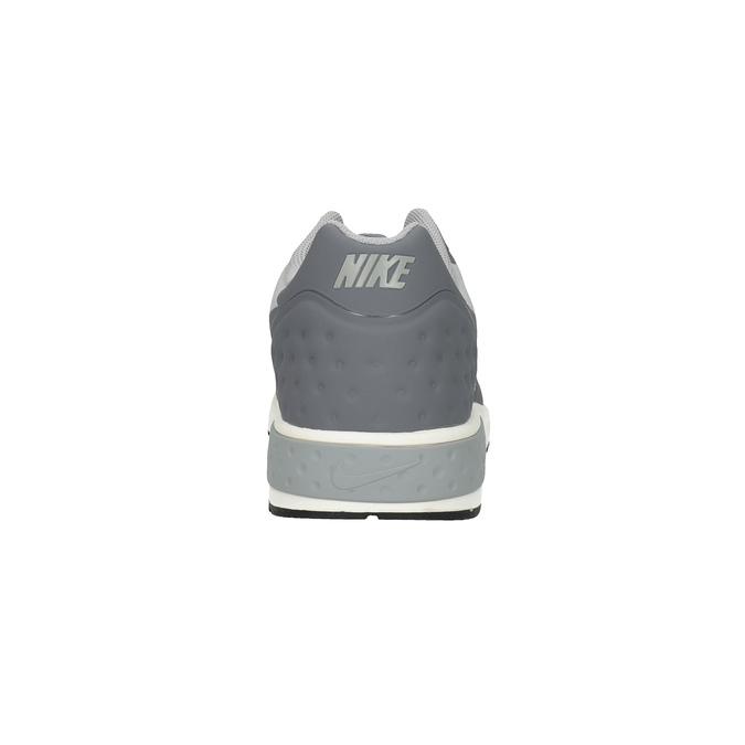 Męskie buty sportowe nike, szary, 809-2328 - 17
