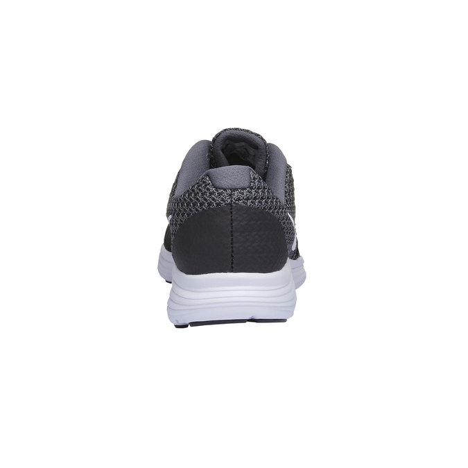 Męskie buty sportowe nike, czarny, 809-6220 - 17
