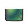 Zielony piórnik szkolny bagmaster, zielony, 949-7612 - 26