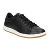 Męskie buty sportowe le-coq-sportif, czarny, 804-6492 - 13