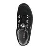 Męskie obuwie robocze VIT521 S1P SRC bata-industrials, czarny, 846-6614 - 19