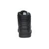 Damskie buty sportowe do kostki adidas, czarny, 501-6741 - 17