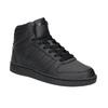 Damskie buty sportowe do kostki adidas, czarny, 501-6741 - 13