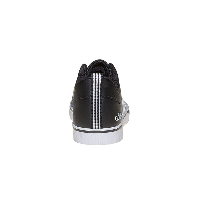 Trampki męskie adidas, czarny, 801-6188 - 17