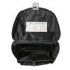 Plecak szkolny dla dzieci belmil, zielony, 969-7626 - 15