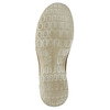 Skórzane buty sportowe weinbrenner, brązowy, 546-4238 - 26