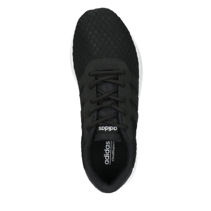 Trampki damskie adidas, czarny, 509-6335 - 19