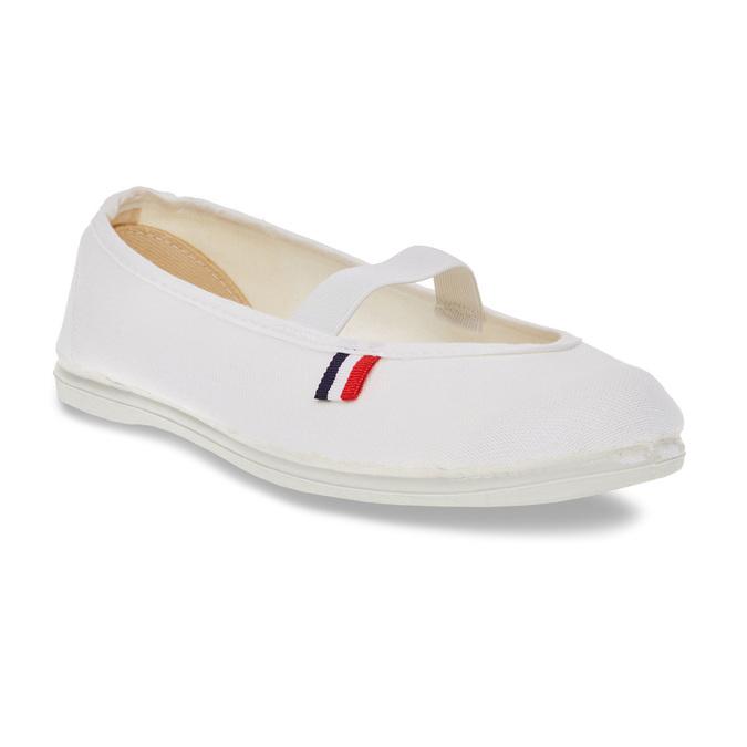 4791001 bata, biały, 479-1001 - 13