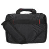 Profesjonalna torba na notebook, czarny, 969-2378 - 26