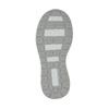 Dziecięce buty sportowe z brokatem mini-b, szary, 221-2603 - 26