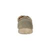 Nieformalne półbuty ze skóry weinbrenner, beżowy, 846-8631 - 17