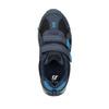 Dziecięce buty sportowe mini-b, niebieski, 411-9605 - 19