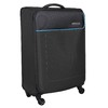 9692172 american-tourister, szary, 969-2172 - 13