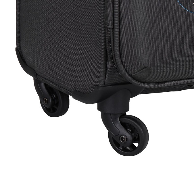 9692172 american-tourister, szary, 969-2172 - 19