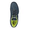 Buty sportowe ze wzorem power, niebieski, 809-9155 - 19