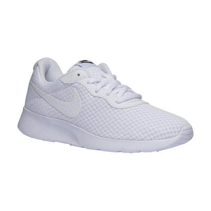 Damskie buty sportowe nike, biały, 509-1557 - 13