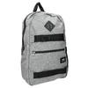 Szary plecak vans, szary, 969-2096 - 13