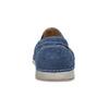 Zamszowe buty Slip-on weinbrenner, niebieski, 833-9601 - 15