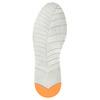 Zamszowe buty Slip-on weinbrenner, niebieski, 833-9601 - 26