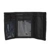 Portfel zmateriału tekstylnego wgroszki roxy, 969-0056 - 15