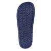 Granatowe klapki męskie coqui, niebieski, 872-9619 - 19