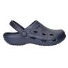 Granatowe sandały dziecięce coqui, niebieski, 472-9610 - 15