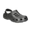 Sandały męskie coqui, szary, 872-2616 - 13