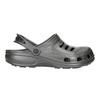 Sandały męskie coqui, szary, 872-2616 - 15