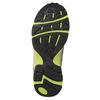 Szare obuwie dziecięce wstylu outdoor weinbrenner-junior, szary, 419-2613 - 17