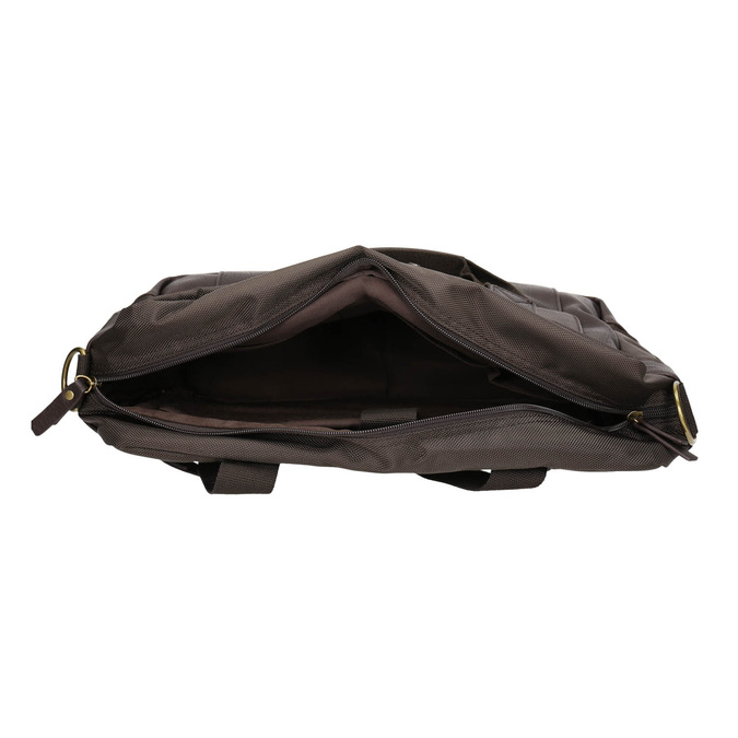 9694035 camel-active-bags, brązowy, 969-4035 - 15