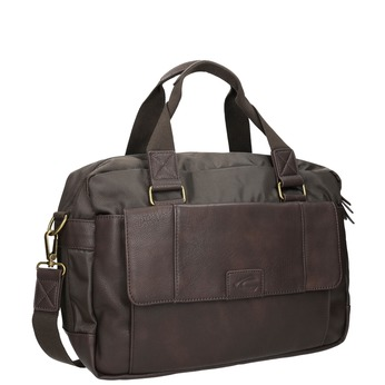 9694035 camel-active-bags, brązowy, 969-4035 - 13