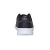 Sportowe trampki damskie adidas, czarny, 503-6111 - 17
