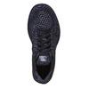 Sportowe trampki damskie nike, czarny, 509-6187 - 19