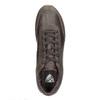 Nieformalne trampki męskie atletico, brązowy, 801-3180 - 15