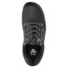 Męskie obuwie robocze Norfolk 2 S3 bata-industrials, czarny, 844-6646 - 15