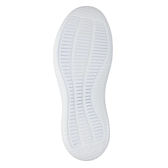 Sportowe trampki damskie adidas, szary, 509-2103 - 17