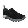 Sportowe obuwie męskie typu slip-on merrell, czarny, 803-6580 - 13