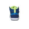 Trampki dziecięce za kostkę adidas, 101-9292 - 17