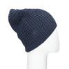 Dzianinowa czapka bata, 909-0687 - 16