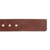 Skórzany pasek iportfel wzestawie upominkowym bata, brązowy, 954-3201 - 19